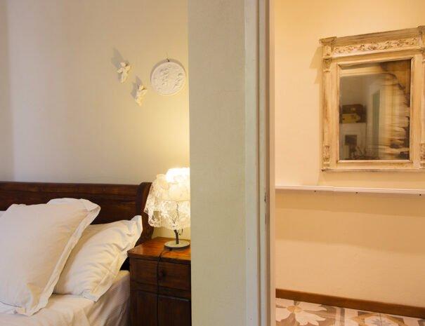 Residence-Briona-Camera-B5-6