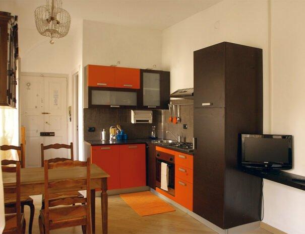 Residence_Briona-Appartamento_1-1