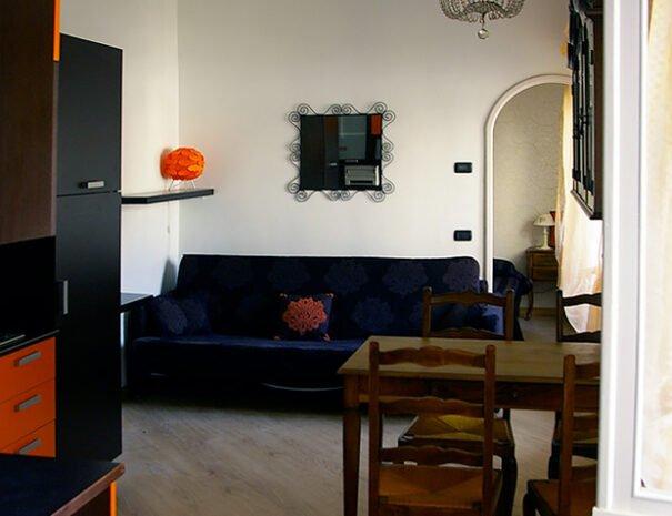 Residence_Briona-Appartamento_1-10