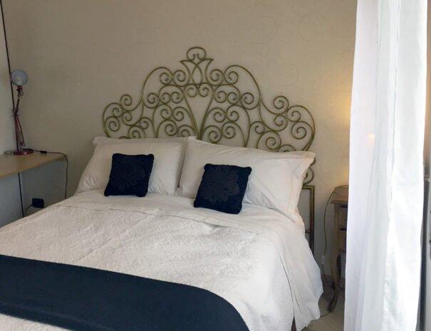 Residence_Briona-Appartamento_1-2