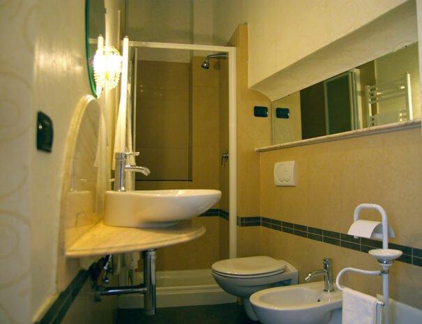 Residence_Briona-Appartamento_1-3