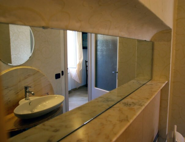 Residence_Briona-Appartamento_1-5