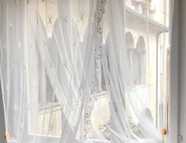 Residence_Briona-Appartamento_1-6