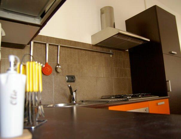 Residence_Briona-Appartamento_1-7