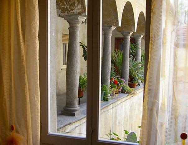 Residence_Briona-Appartamento_1-9