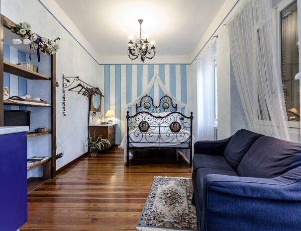 Residence_Briona-Appartamento_2-1