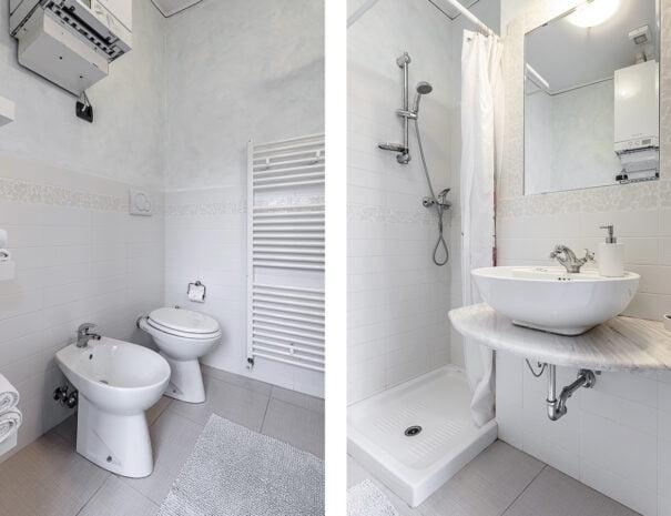 Residence_Briona-Appartamento_2-10