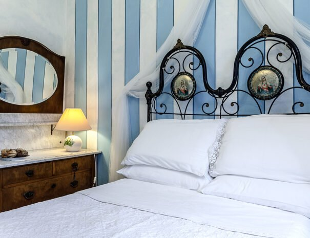 Residence_Briona-Appartamento_2-2