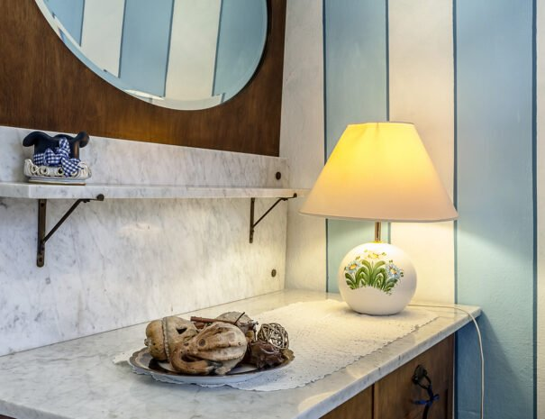Residence_Briona-Appartamento_2-3
