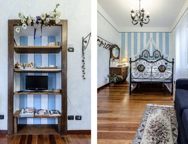 Residence_Briona-Appartamento_2-4