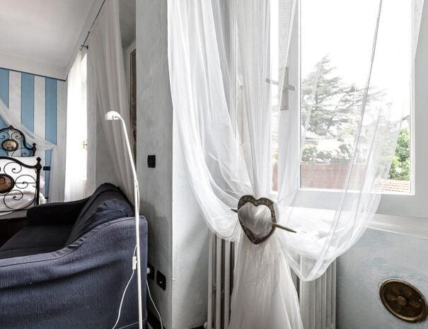 Residence_Briona-Appartamento_2-5