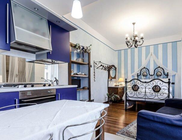 Residence_Briona-Appartamento_2-6