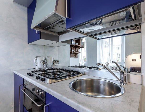 Residence_Briona-Appartamento_2-7