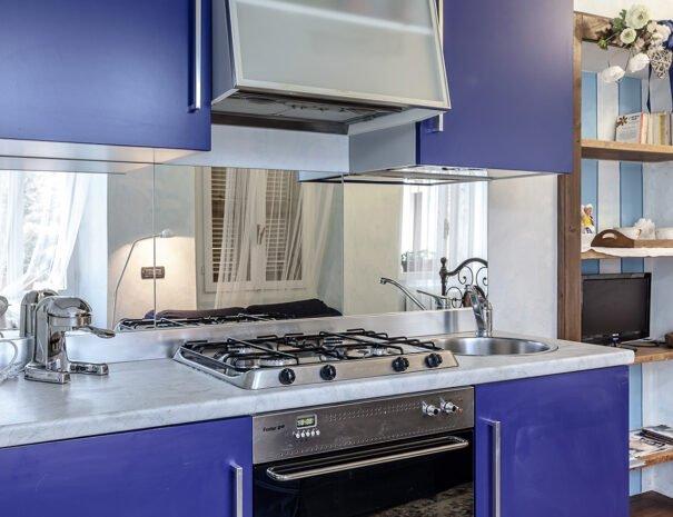 Residence_Briona-Appartamento_2-8