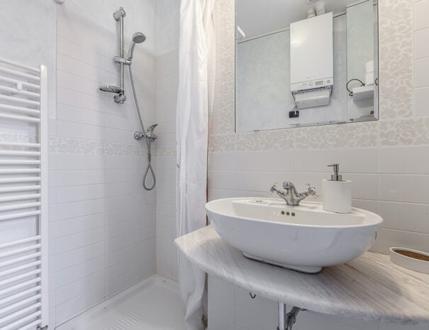 Residence_Briona-Appartamento_2-9